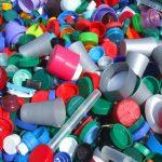 Hurda Plastik