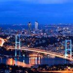 İstanbul Hurdacı Telefonları