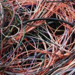 Hurda Kablo Fiyatı