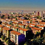 Hurdacı İstanbul Hurda Toplama Merkezi
